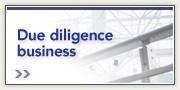 btn_due_diligence-en
