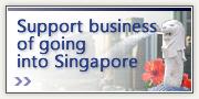 btn_singapore-en